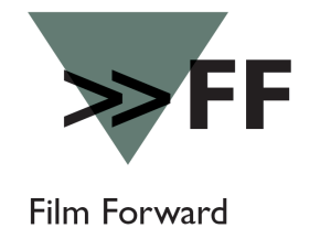 film forward logo
