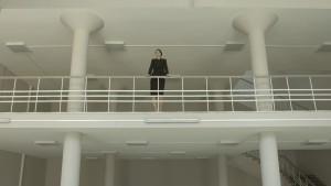 KEPLER, by George Drivas, 2014. Courtesy Polyeco Contemporary Art Initiative
