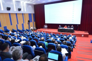 climate-change-conference_35347711970_o