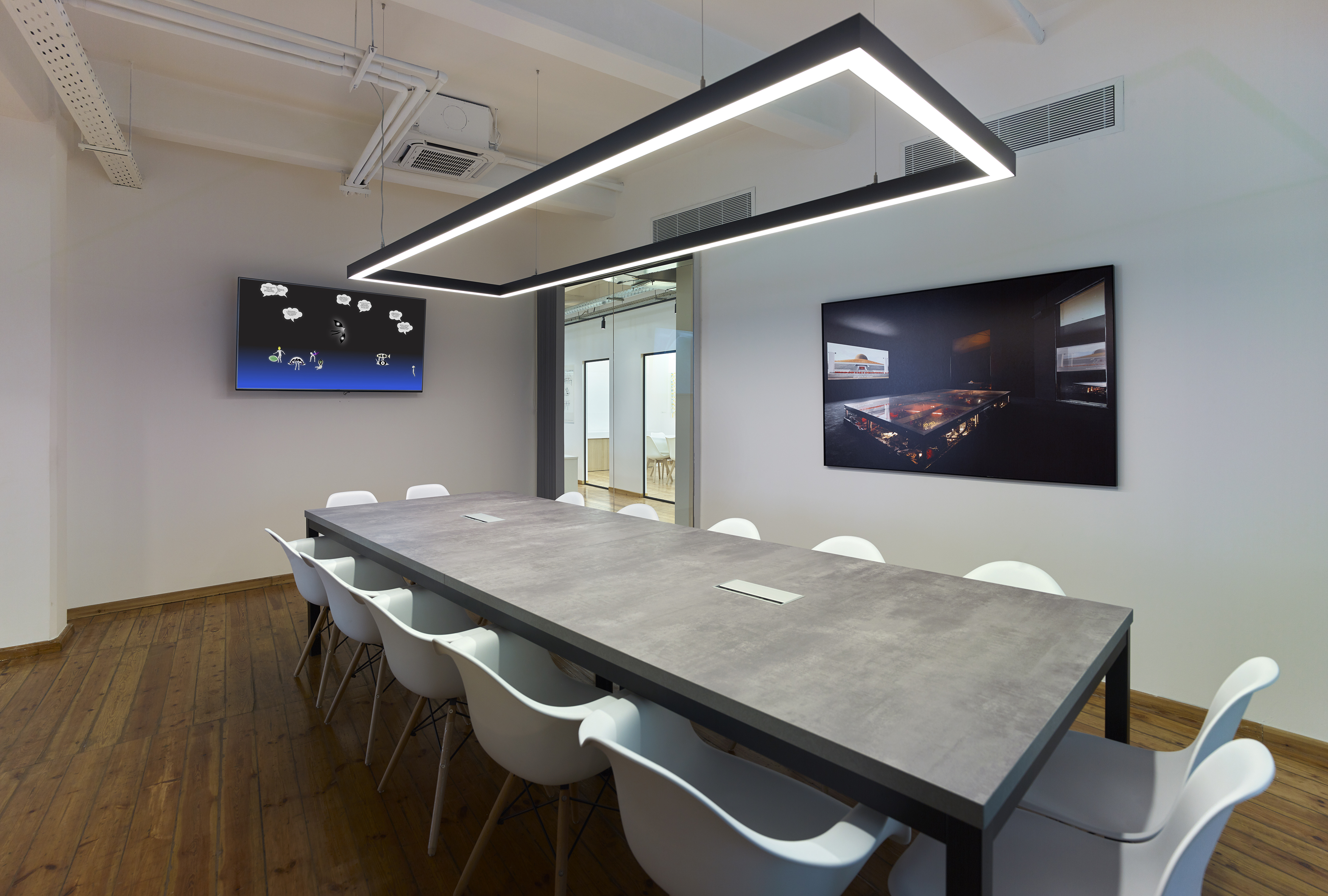 PCAI Offices Yerolymbos 11 v4