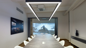 PCAI Offices Yerolymbos 13