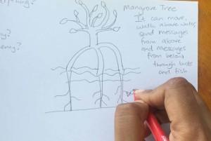 10_PCAI Junior in Mauritius