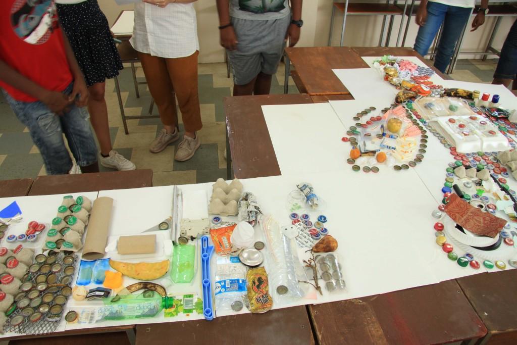 2_PCAI Junior in Mauritius
