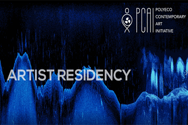 PCAI Artist Residency