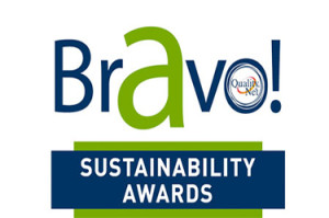 bravo-sustainability-awards-symetal-vote