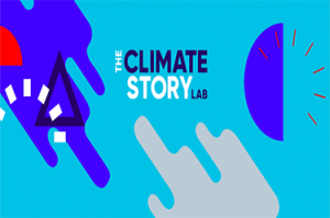 Climate-Lab-UK-2020.375x249 copy